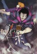 Cover-Bild zu Urobuchi, Gen: Fate/Zero Volume 7
