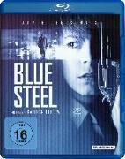 Cover-Bild zu Bigelow, Kathryn: Blue Steel