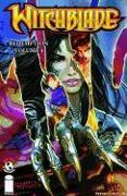Cover-Bild zu Ron Marz: Witchblade Redemption Volume 4