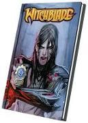 Cover-Bild zu Ron Marz: Witchblade Volume 6