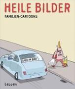 Cover-Bild zu Kleinert, Wolfgang (Reihe Hrsg.): Heile Bilder