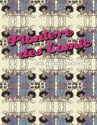 Cover-Bild zu Braun, Alexander (Text von): Pioniere des Comic