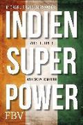 Cover-Bild zu Braun Alexander, Michael: Indien Superpower