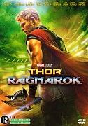 Cover-Bild zu Waititi, Taika (Reg.): Thor 3 - Ragnarok