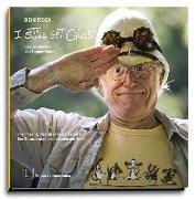 Cover-Bild zu Jakubowski, Alex: I STILL GET CHILLS