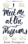 Cover-Bild zu Meet Me at the Museum