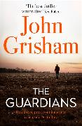 Cover-Bild zu The Guardians