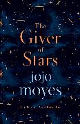Cover-Bild zu The Giver of Stars
