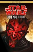 Cover-Bild zu Taylor, Tom: Star Wars Masters