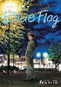 Cover-Bild zu KAITO: Blue Flag, Vol. 6