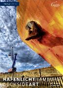 Cover-Bild zu Palazzi Hafenlicht Hamburg immerwährender