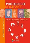 Cover-Bild zu Durchstarten Mathematik / Durchstarten Mathematik 7. Übungsbuch von Olf, Markus