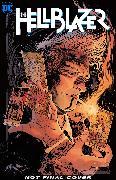 Cover-Bild zu Spurrier, Simon: John Constantine, Hellblazer Vol. 1: Marks of Woe