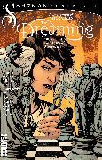 Cover-Bild zu Spurrier, Simon: The Dreaming Vol. 3: One Magical Movement