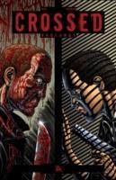 Cover-Bild zu Garth Ennis: Crossed Volume 6