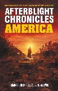 Cover-Bild zu Spurrier, Simon: Afterblight: America