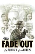 Cover-Bild zu Ed Brubaker: The Fade Out: The Complete Collection