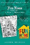 Cover-Bild zu Bechdel, Alison: Fun Home