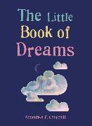Cover-Bild zu Tudor, Una L.: The Little Book of Dreams