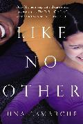 Cover-Bild zu LaMarche, Una: Like No Other