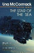 Cover-Bild zu McCormack, Una: Star of the Sea
