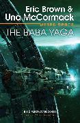 Cover-Bild zu McCormack, Una: The Baba Yaga