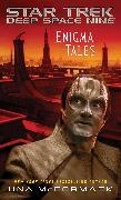 Cover-Bild zu McCormack, Una: Enigma Tales