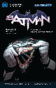 Cover-Bild zu Snyder, Scott: Batman Vol. 3: Death of the Family (The New 52)