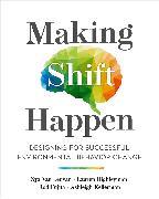 Cover-Bild zu Van Leuvan, Nya: Making Shift Happen
