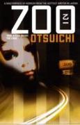 Cover-Bild zu Otsuichi: ZOO (Novel)