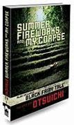 Cover-Bild zu Otsuichi: Summer, Fireworks, and My Corpse