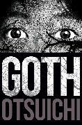 Cover-Bild zu Otsuichi: Goth