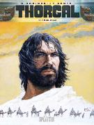 Cover-Bild zu Sente, Yves: Thorgal 34. Kah-Aniel