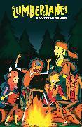 Cover-Bild zu Shannon Watters: Lumberjanes: Campfire Songs
