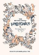 Cover-Bild zu Shannon Watters: Encyclopedia Lumberjanica: An Illustrated Guide to the World of Lumberjanes