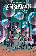 Cover-Bild zu Leyh, Kat: Lumberjanes Vol. 11