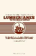 Cover-Bild zu Noelle Stevenson: Lumberjanes To the Max, Vol. 2