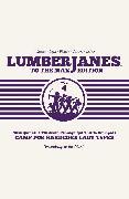 Cover-Bild zu Shannon Watters: Lumberjanes To the Max, Vol. 4