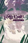 Cover-Bild zu Noelle Stevenson: Lumberjanes Original Graphic Novel: The Infernal Compass