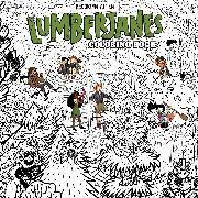 Cover-Bild zu Shannon Watters: Lumberjanes Coloring Book