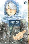 Cover-Bild zu Urushibara, Yuki: Mushishi 6