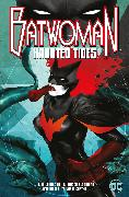 Cover-Bild zu Williams III, J.H.: Batwoman: Haunted Tides