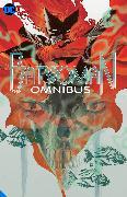 Cover-Bild zu Williams III, J.H.: Batwoman Omnibus