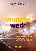 Cover-Bild zu Lindau, Veit: Wunderwerk