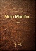 Cover-Bild zu Lindau, Veit: Mein Manifest