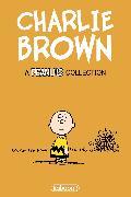 Cover-Bild zu Charles M Schulz: Charles M. Schulz' Charlie Brown