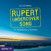Cover-Bild zu Rupert Undercover Song (Audio Download)