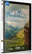 Cover-Bild zu Im Berg Dahuim
