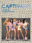 Cover-Bild zu CAPTIVATE!
