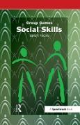 Cover-Bild zu Social Skills (eBook) von Verlag, Don Bosco Medien